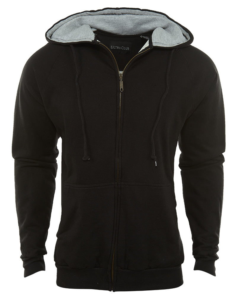 Ultra Club Thermal Mens Style : 8463
