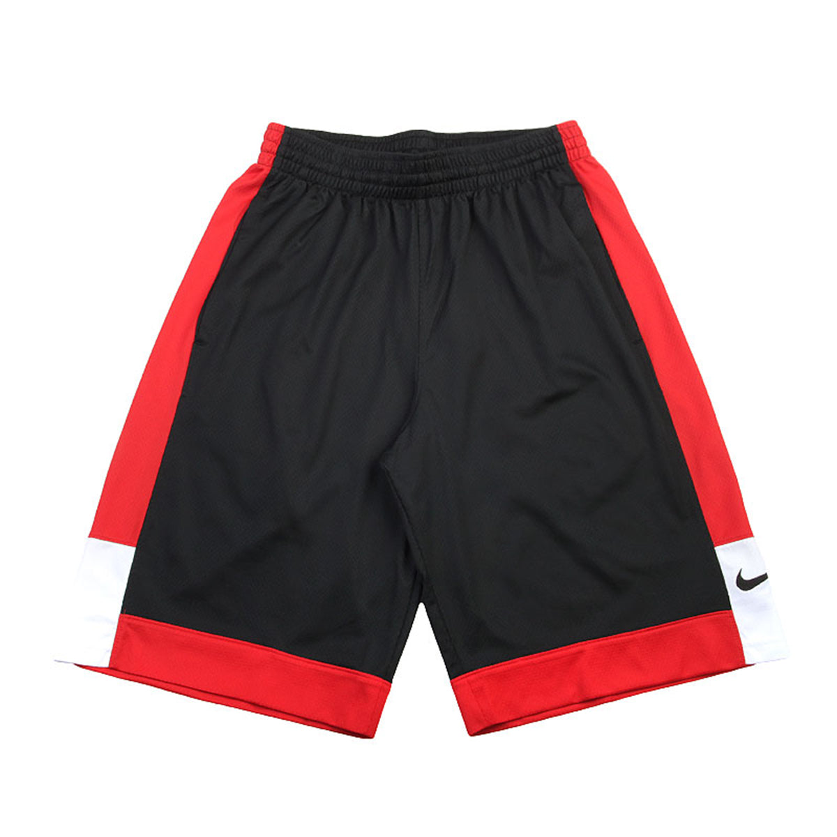 95130fc956de Nike Assist Basketball Shorts Mens Style   641417 – Sneaker Experts