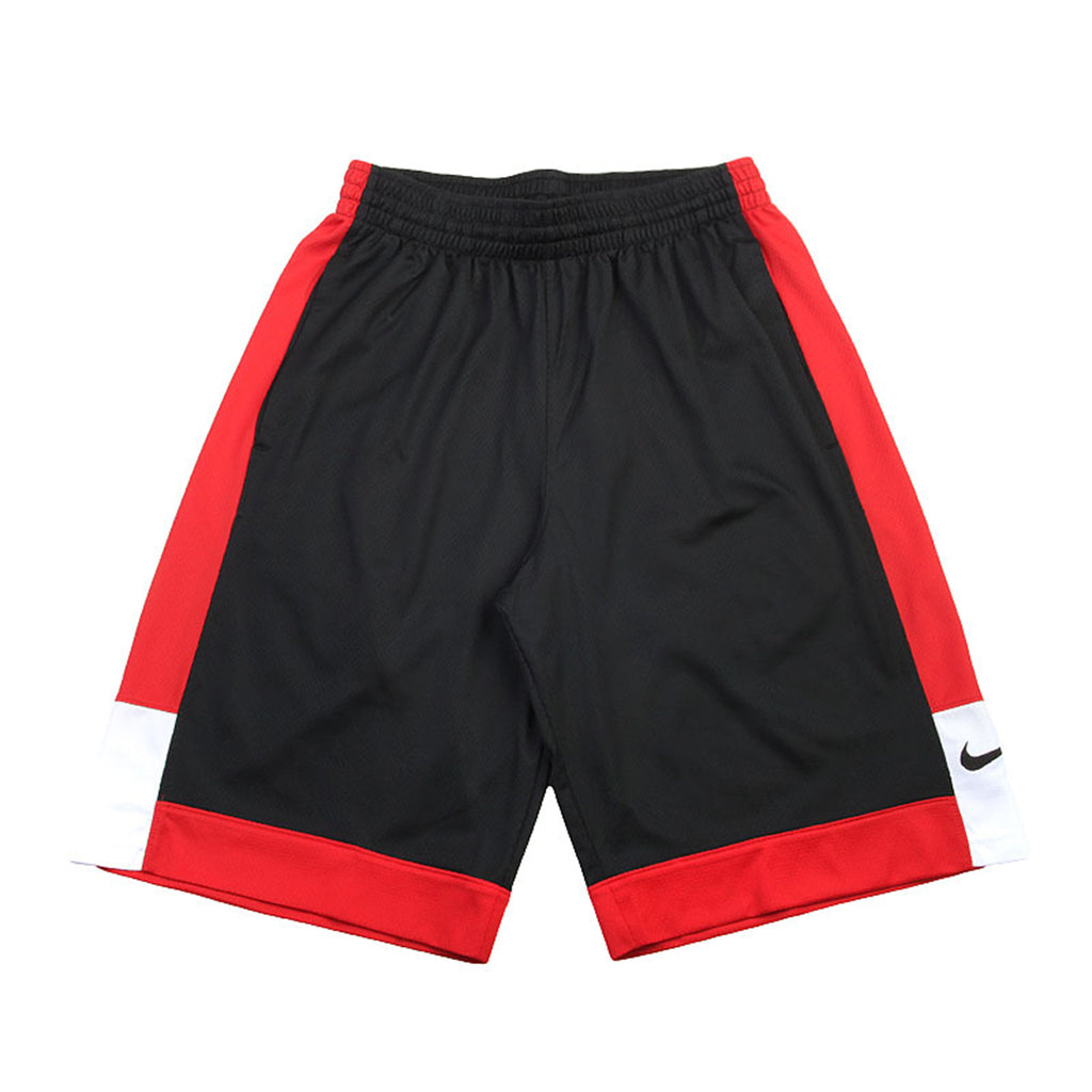 Nike Assist Basketball Shorts Mens Style : 641417