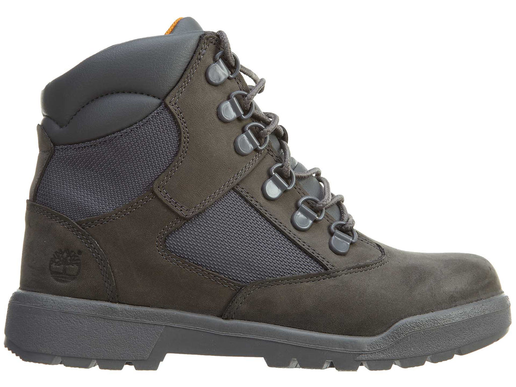 Timberland 6in L/f Field Boot Little Kids Style : Tb0a13ey