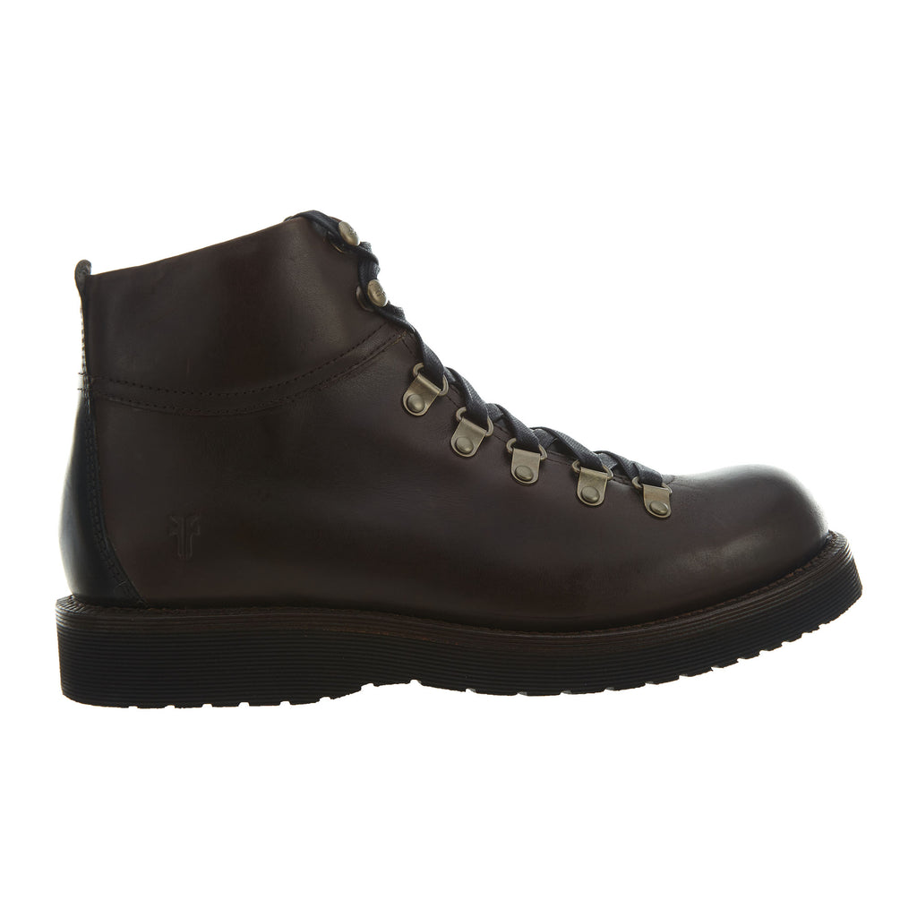 Frye  Evan Hiker Boot Mens Style : 3488020