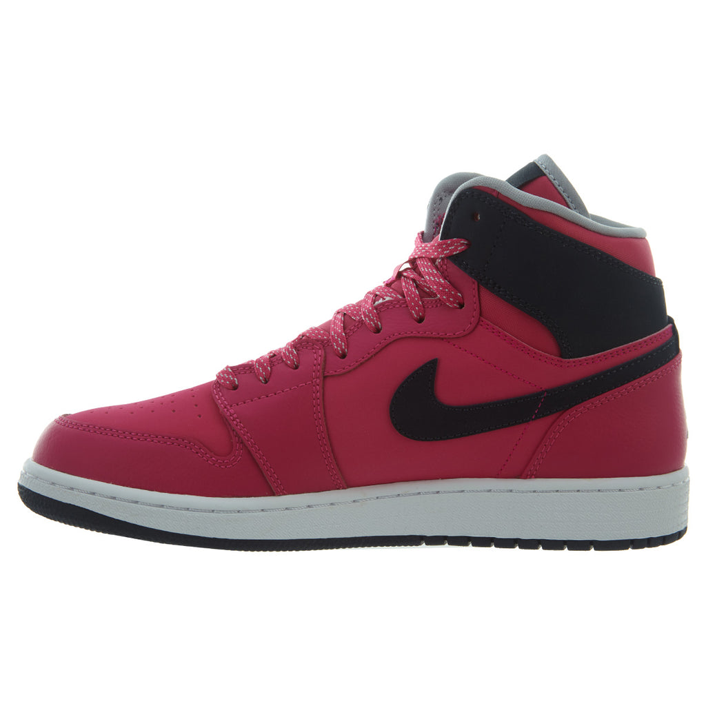 Air Jordan 1 Retro High Gg Big Kids Style : 332148