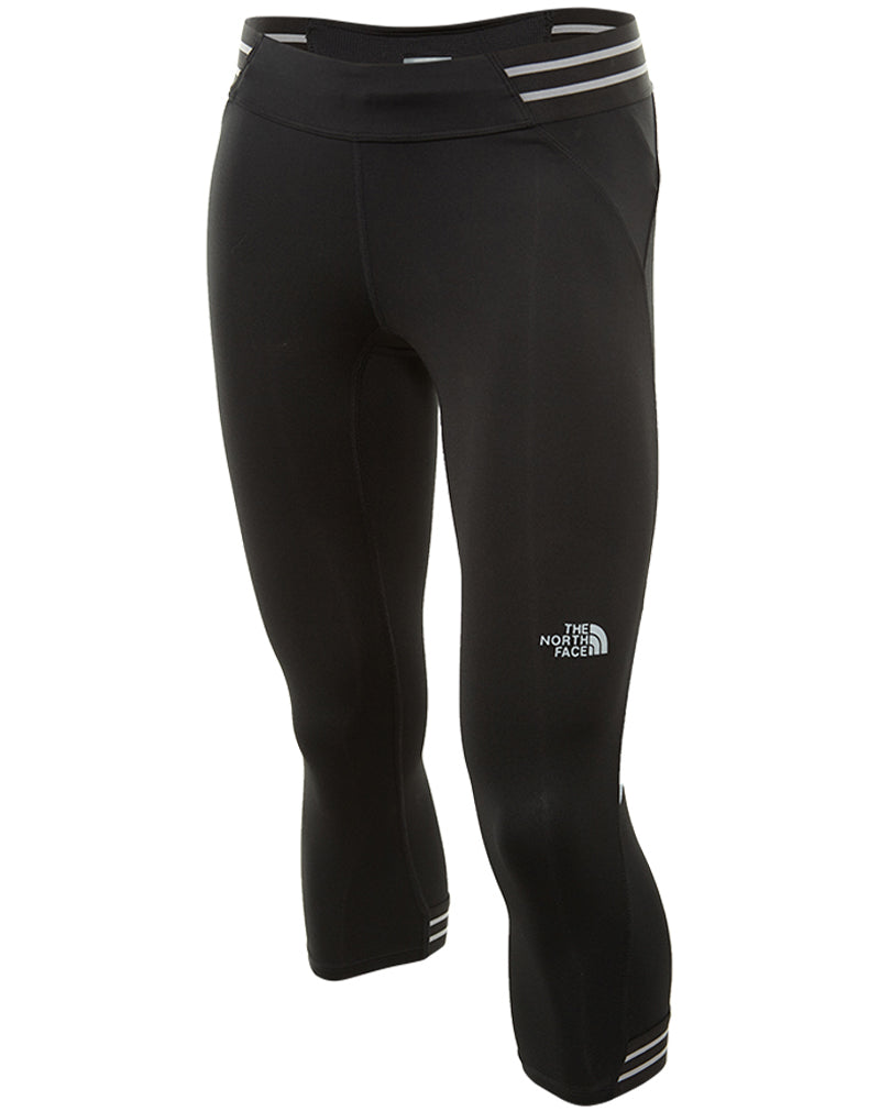 North Face Motus Capri Tight Womens Style : Ca3e