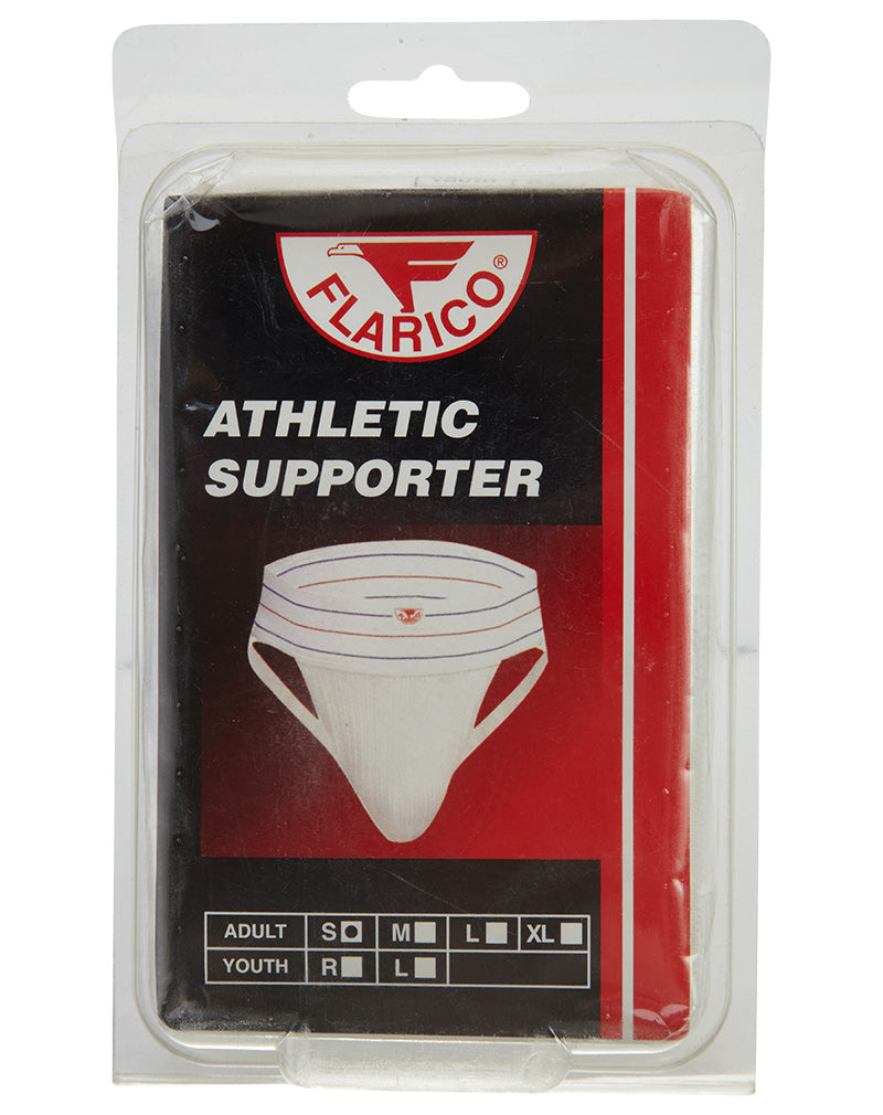 Flarico Atheletic Supporter Mens Style : 110