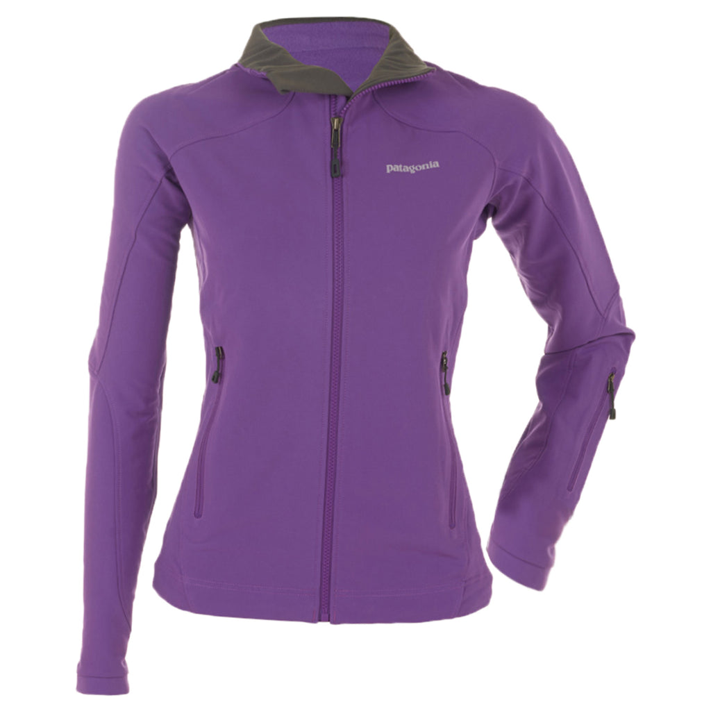 Patagonia Guide Jacket Womens Style 83161