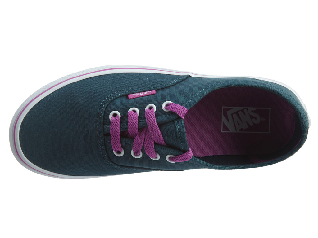 Vans Authentic Big Kids Style : Vn0a32r6