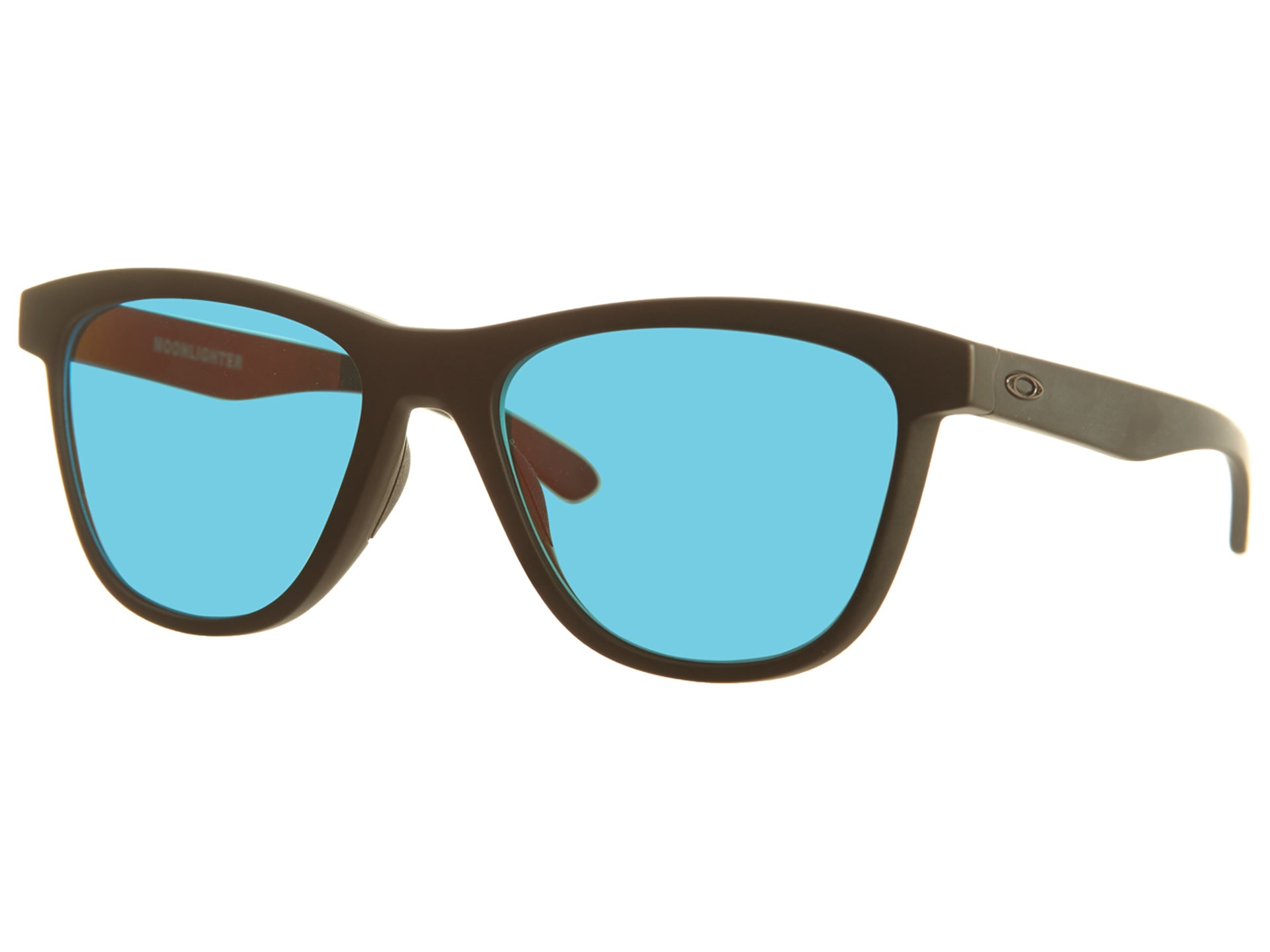 ca0264eff7 Oakley Moonlighter Womens Oo9320 – Sneaker Experts
