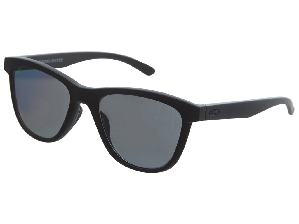 daa66f804e Oakley Moonlighter Womens Style   Oo9320