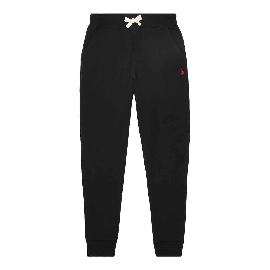 Polo Core Fleece Pants Mens Style : 710548562002