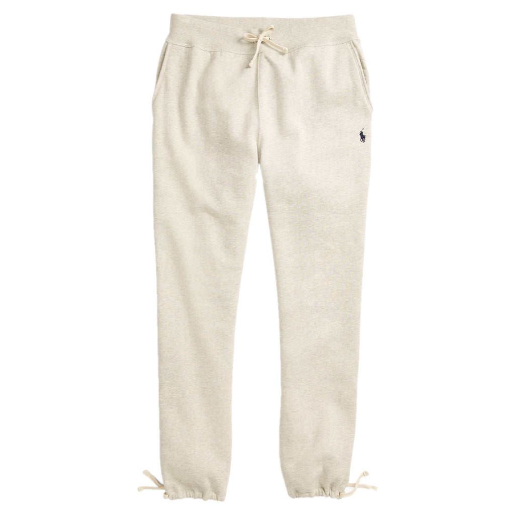 Polo Core Fleece Pants Mens Style : 710548562003