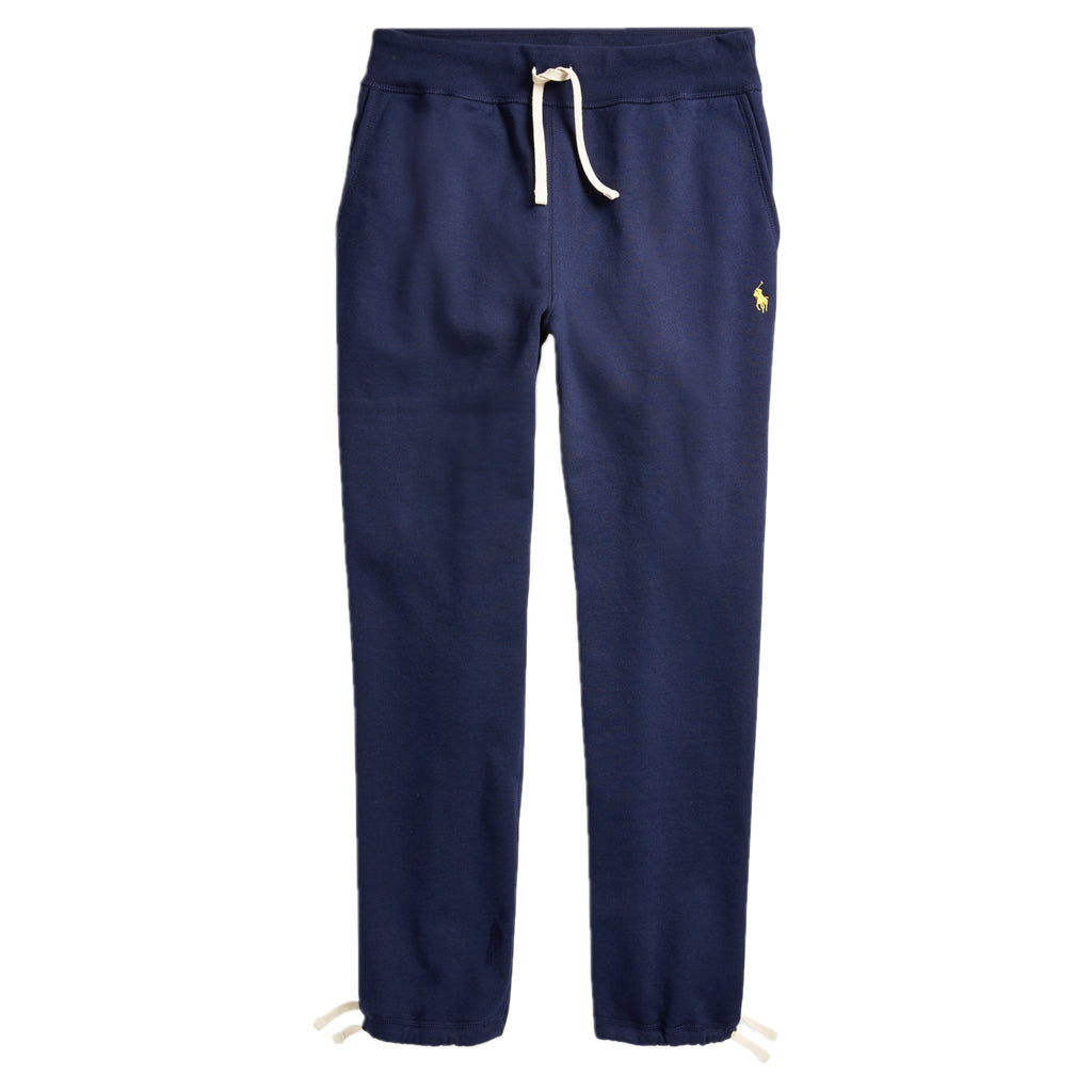 Polo Core Fleece Pants Mens Style : 710548562001