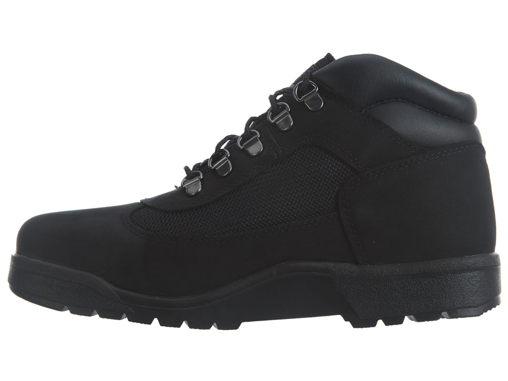 Timberland Field Boots Big Kids Style : Tb0a1acd