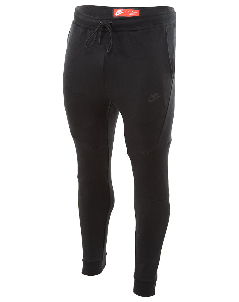 Nike Sportswear Tech Fleece Joggers Pants  Mens Style : 805162