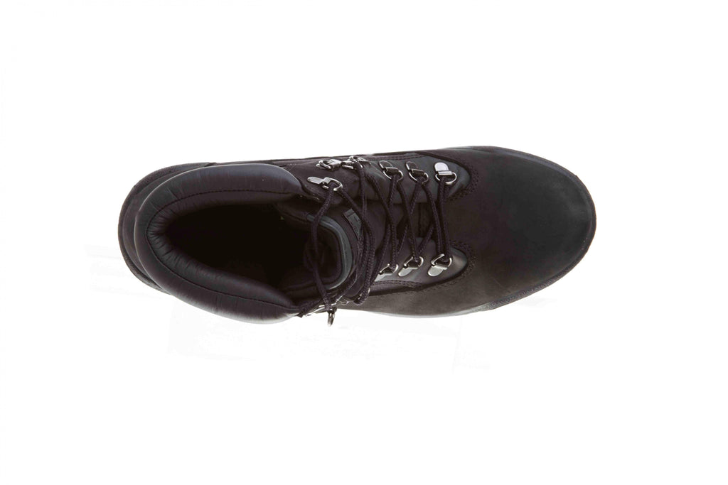 Timberland 6 In Nongtx Fb Mens Style # 98518