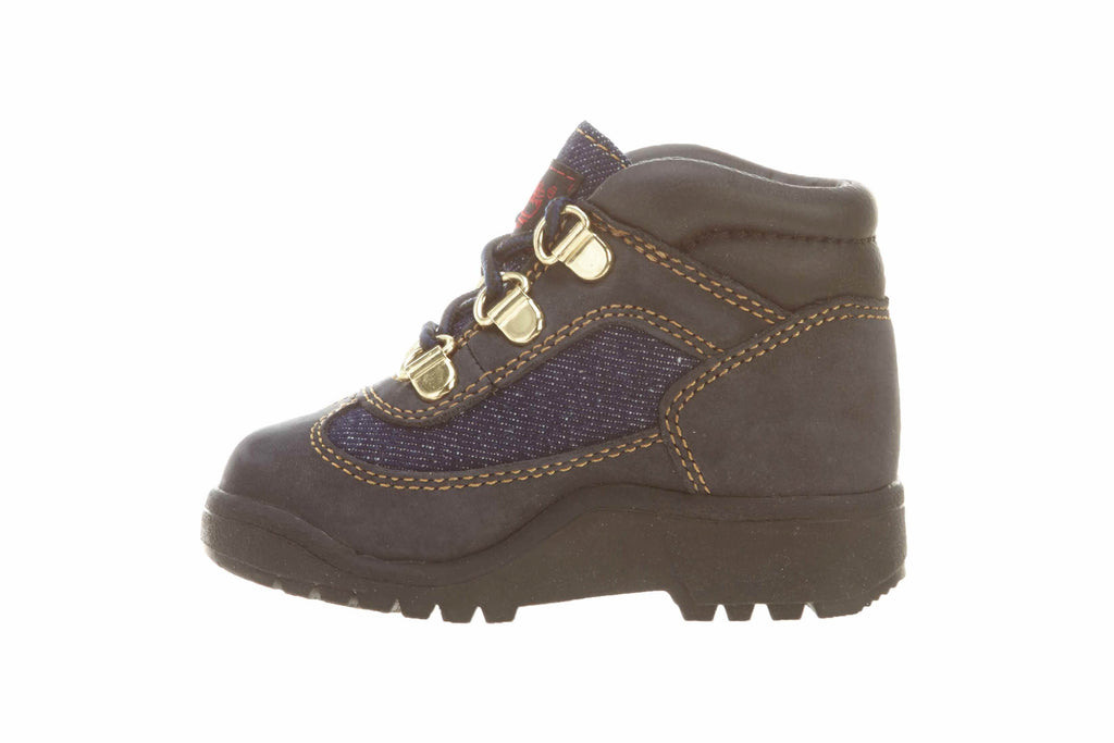 Timberland F Boot Toddlers Style 13842