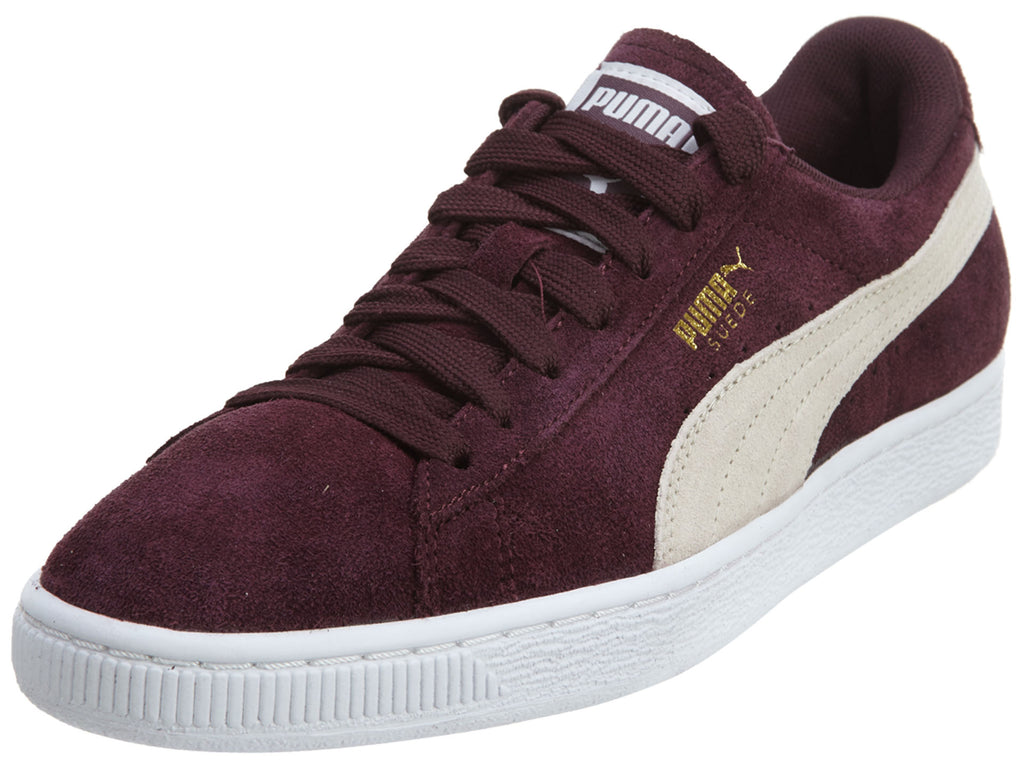 Puma Suede Classic Womens Style : 355462