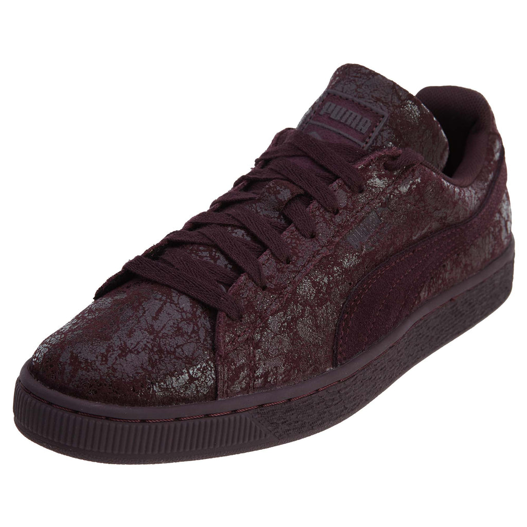 Puma Suede Remaster Womens Style : 361110