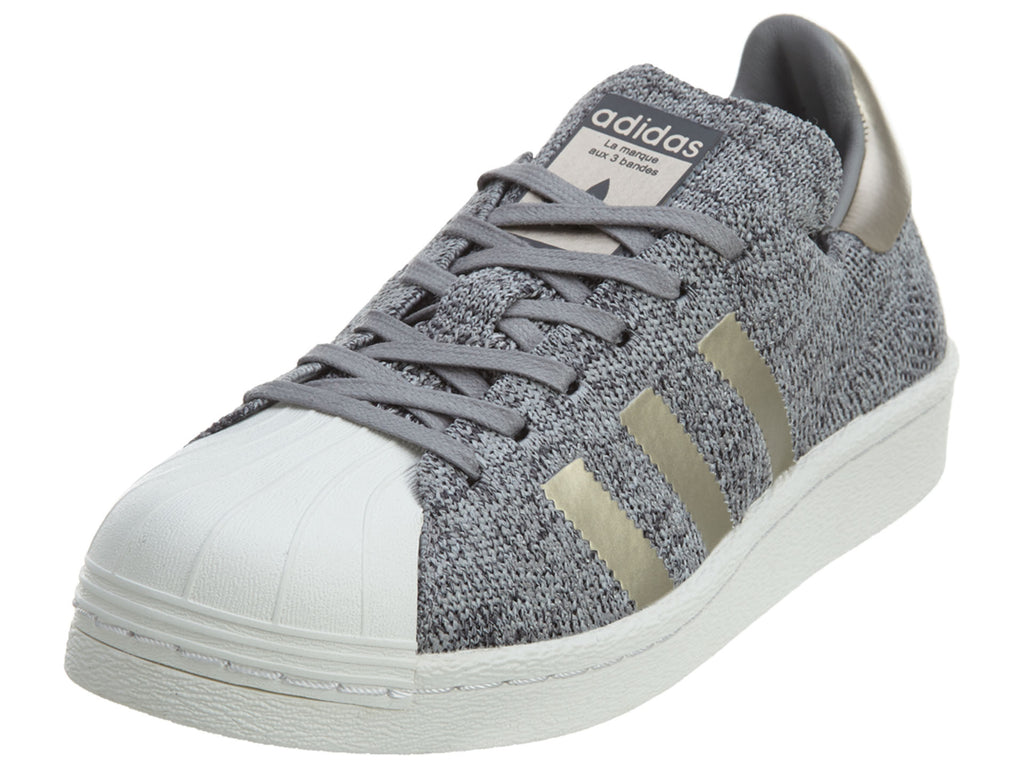Adidas Superstar Pk Nm Mens Style : Bb8973