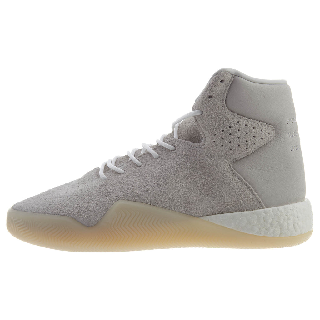 Adidas Shoes Mens Style :BB8947