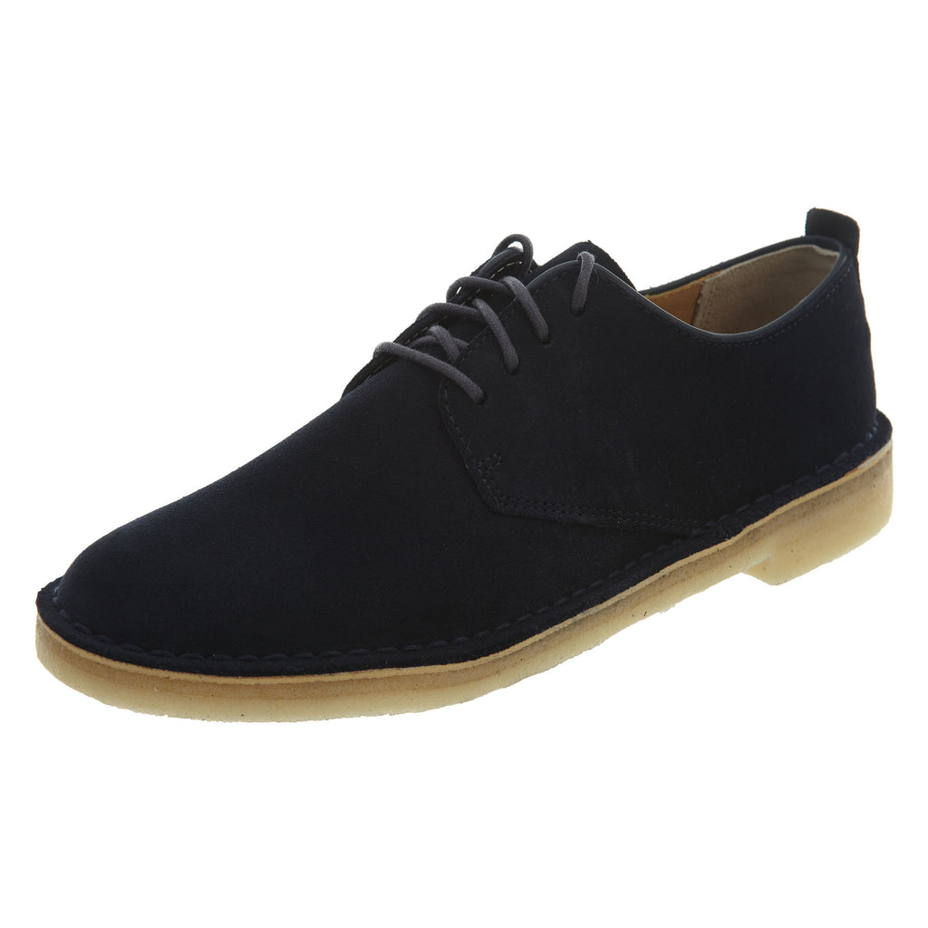 Clarks Desert London Oxford Mens Style : 22624