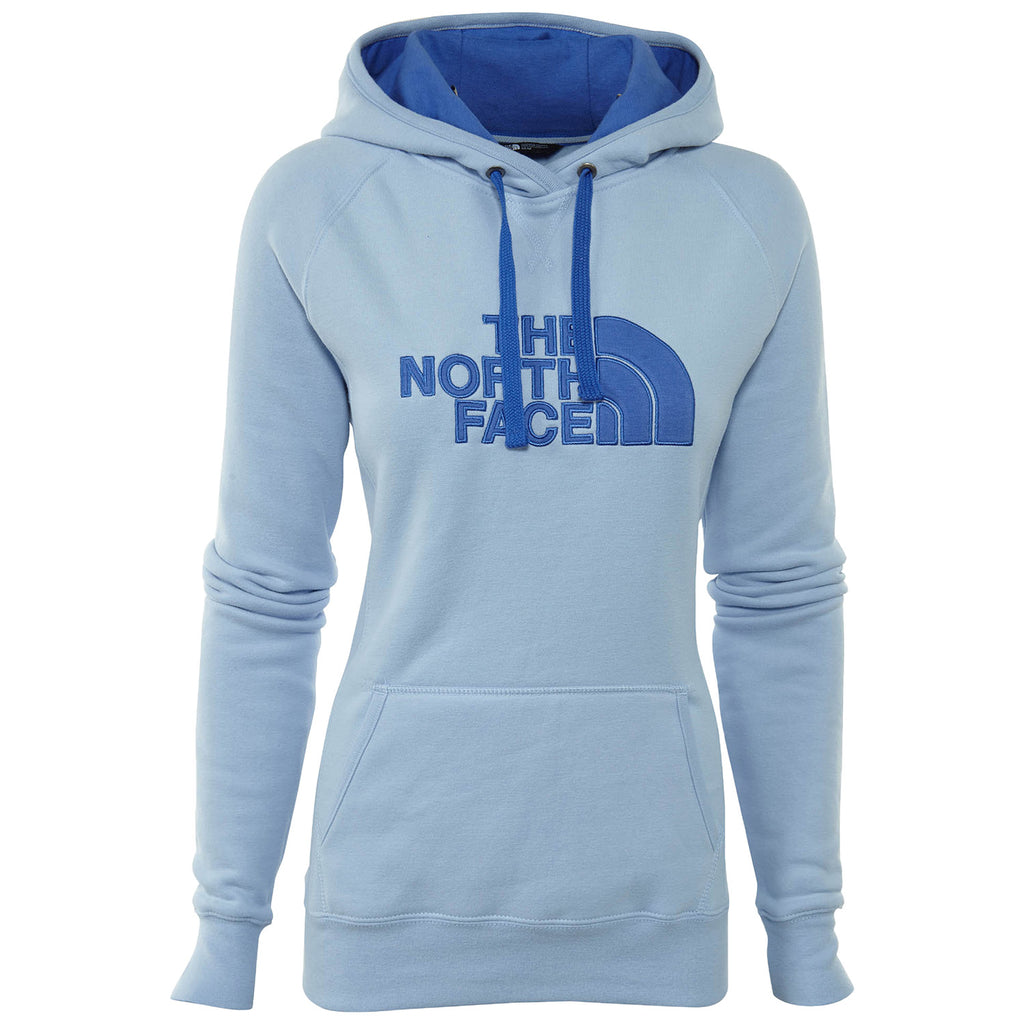 North Face Avalon Pullover Hoodie Womens Style : A2t9e