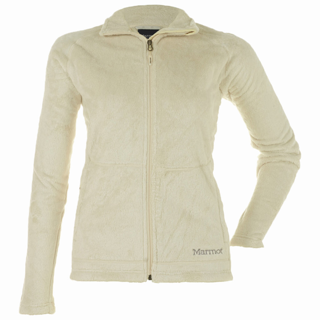 Marmot  Flair Jacket  Womens Style 8602