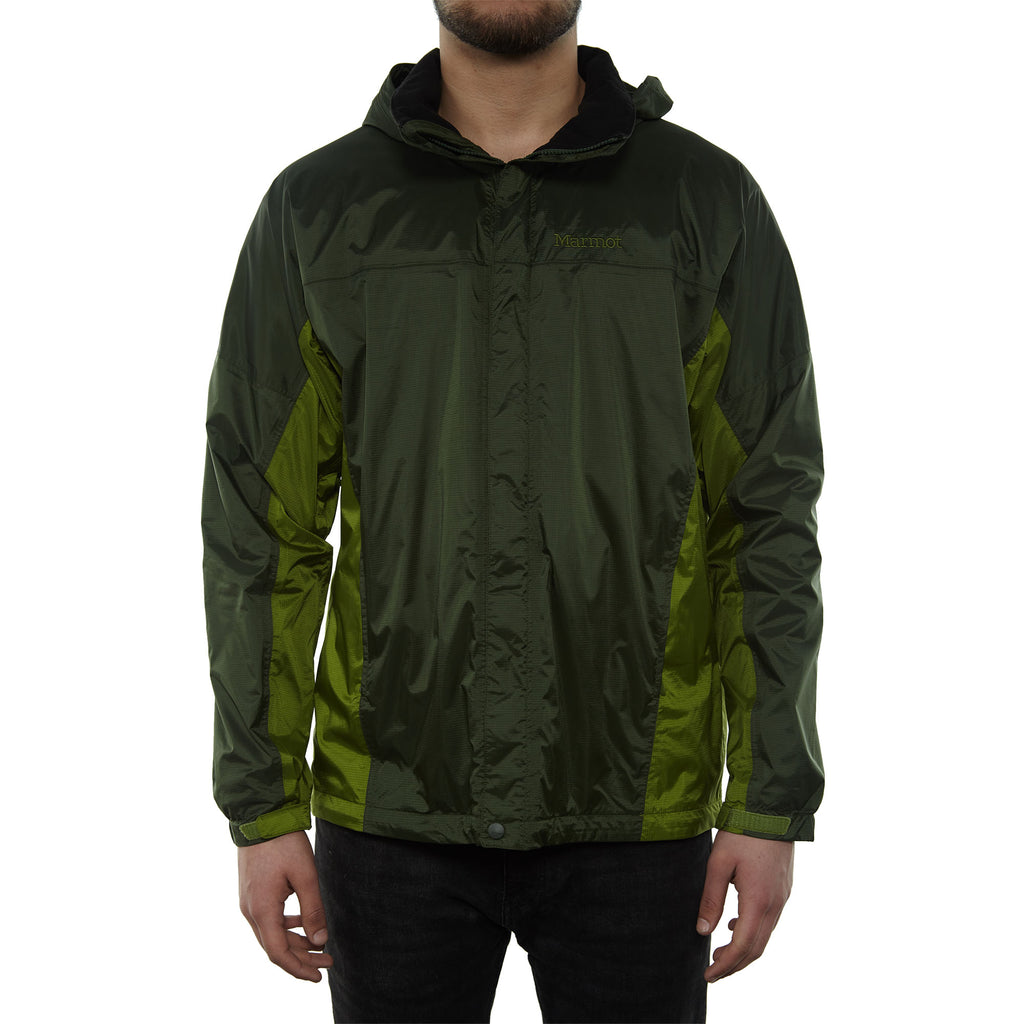 Marmot Streamline Jacket Mens Style 54900