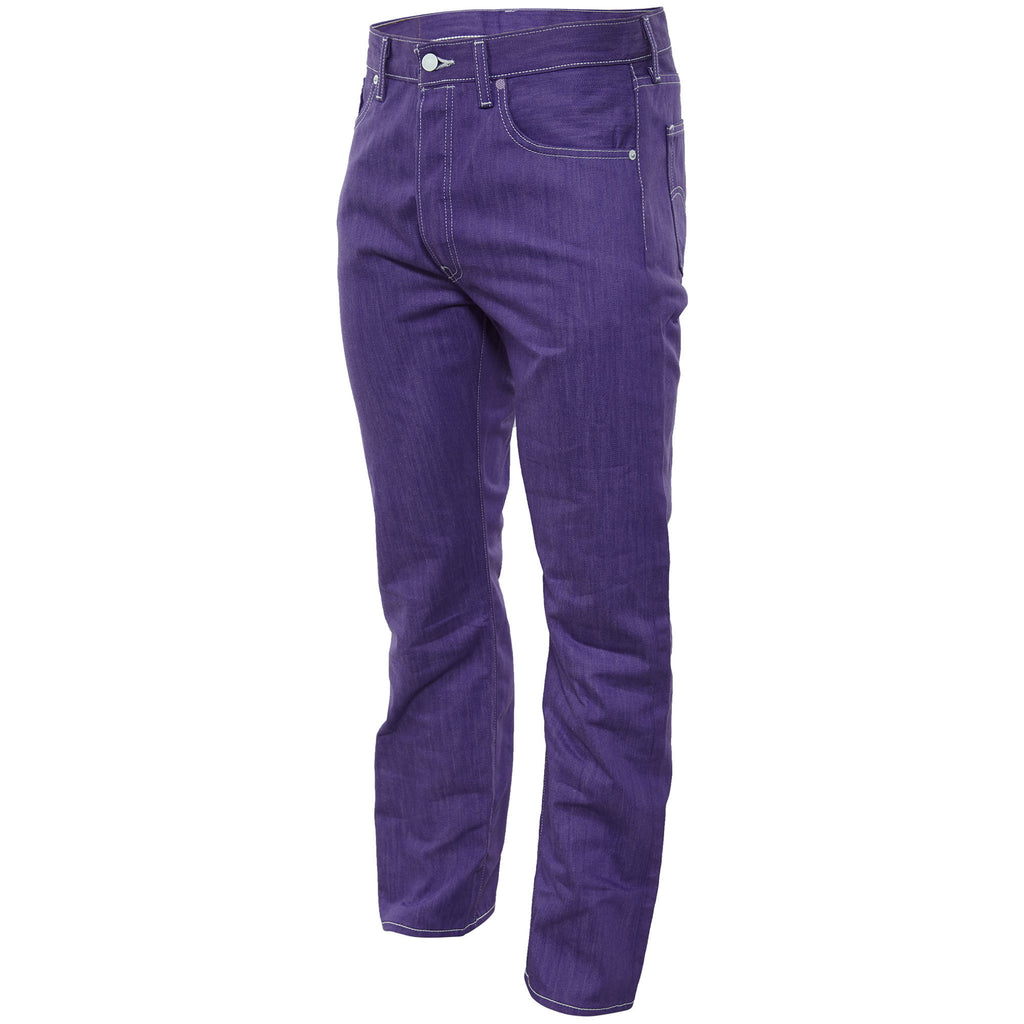 Levis Original Fit Jeans Mens Style : 00501