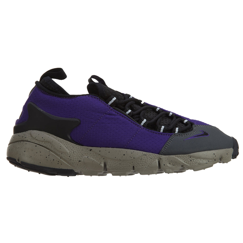 Nike Air Footscape NM 'Court Purple'  Mens Style :852629