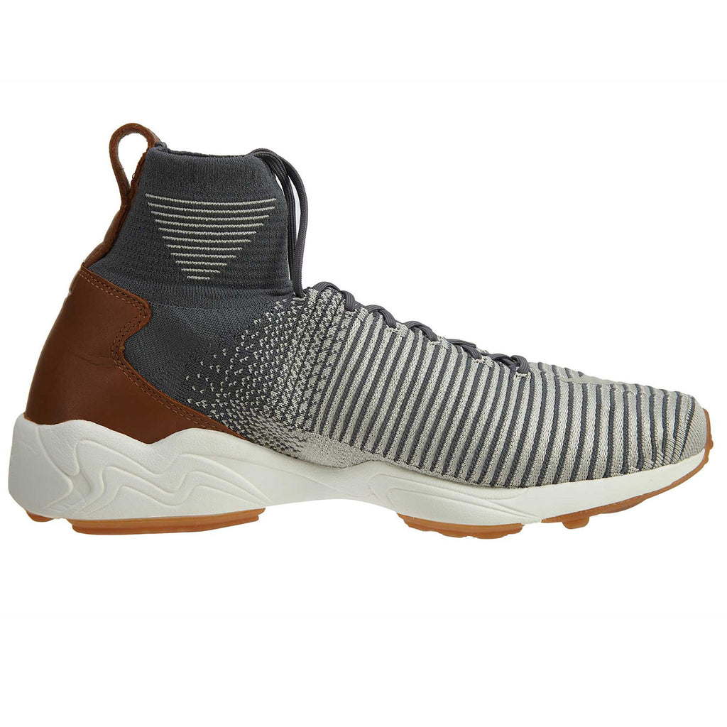 Nike Zoom Mercurial XI FK Dark Pale Grey Mens Style :844626