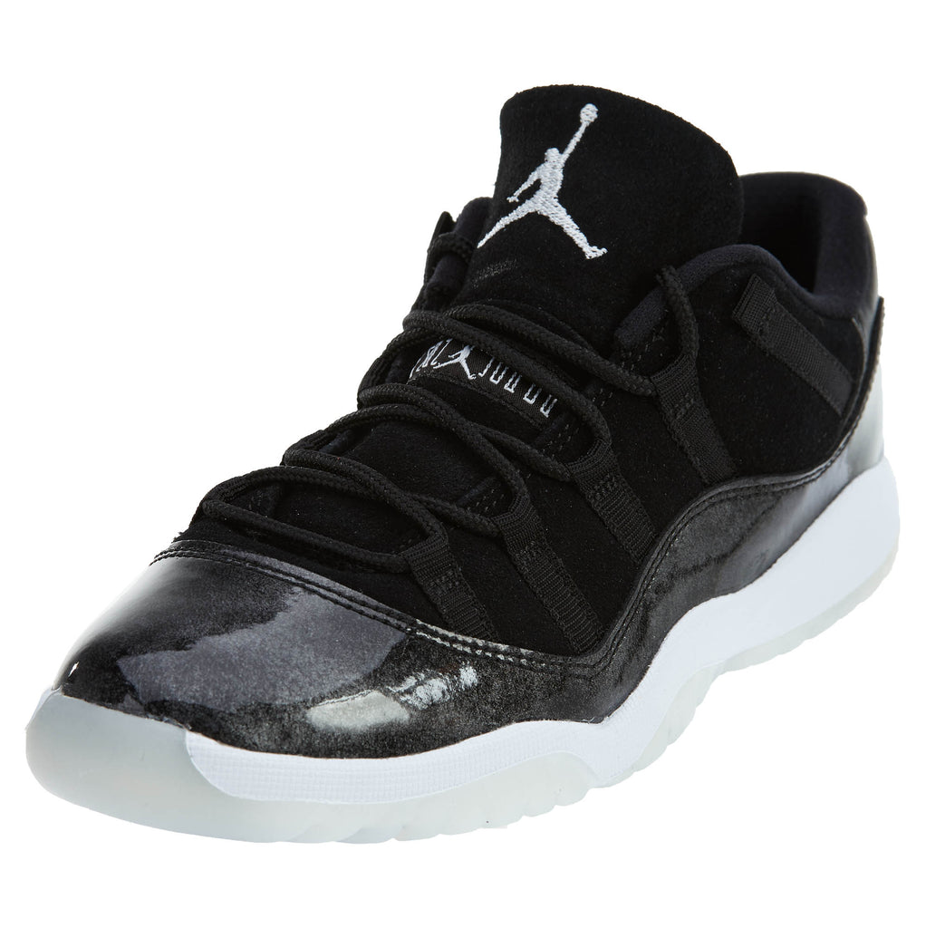 Nike Air Jordan 11 Retro Low 'Barons'
