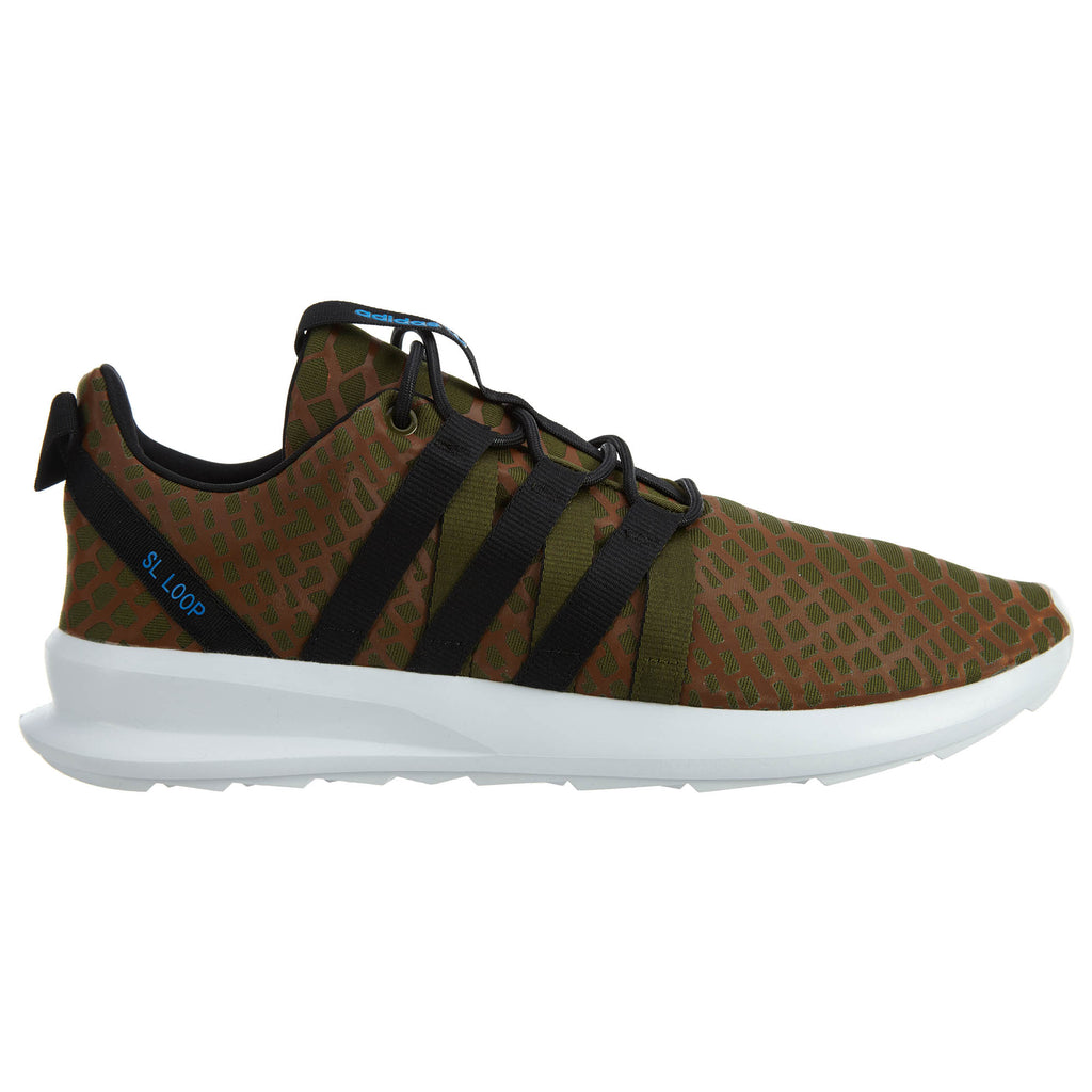 Adidas Sl Loop Ct Mens Style : D69869