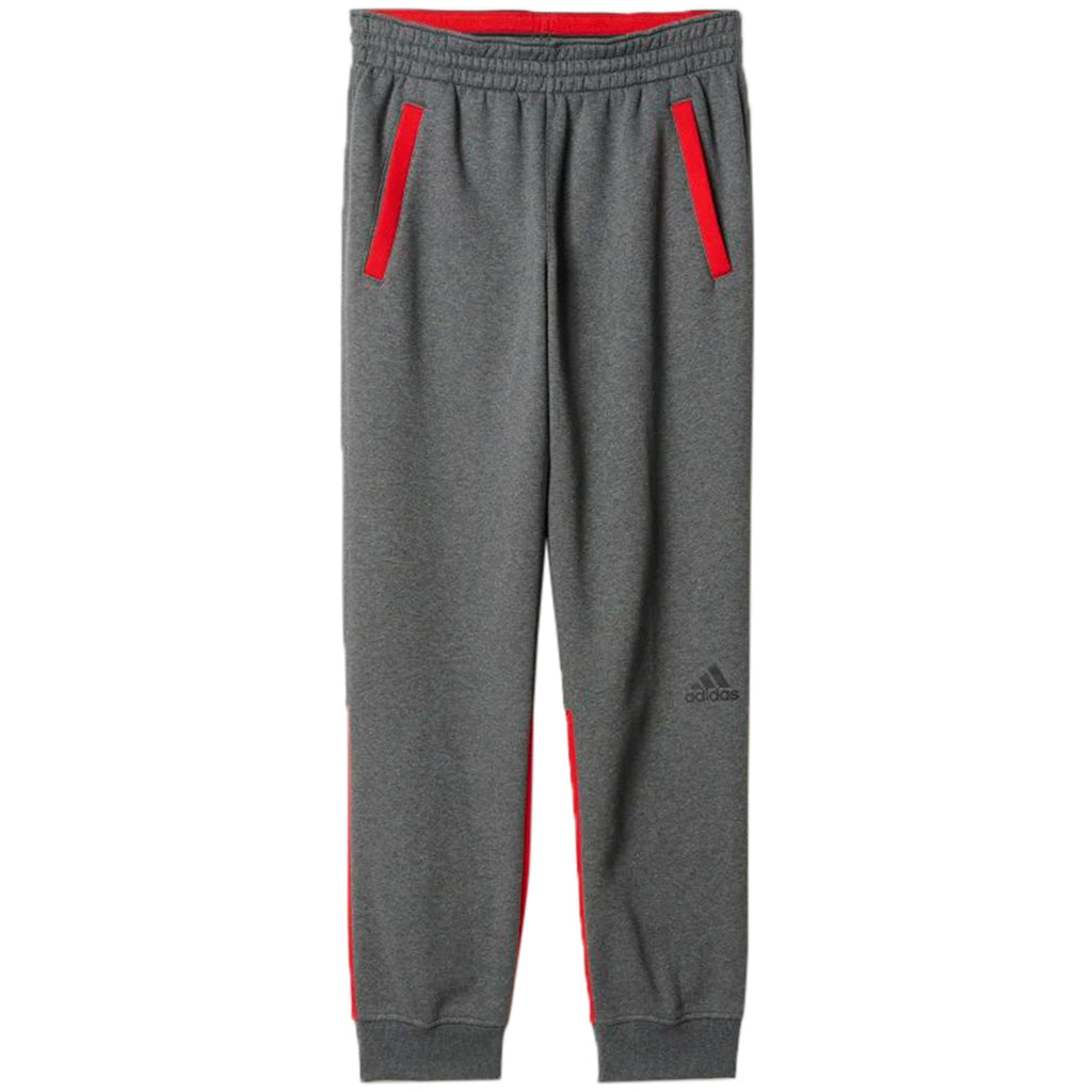 Adidas Everyday Attack Pant Mens Style : Ax7935