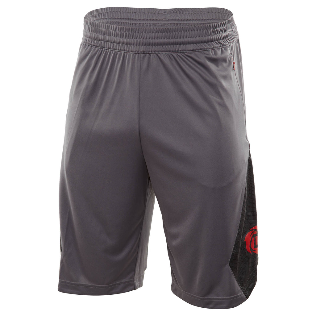 Adidas Rose Icon Short Mens Style : Bj8800