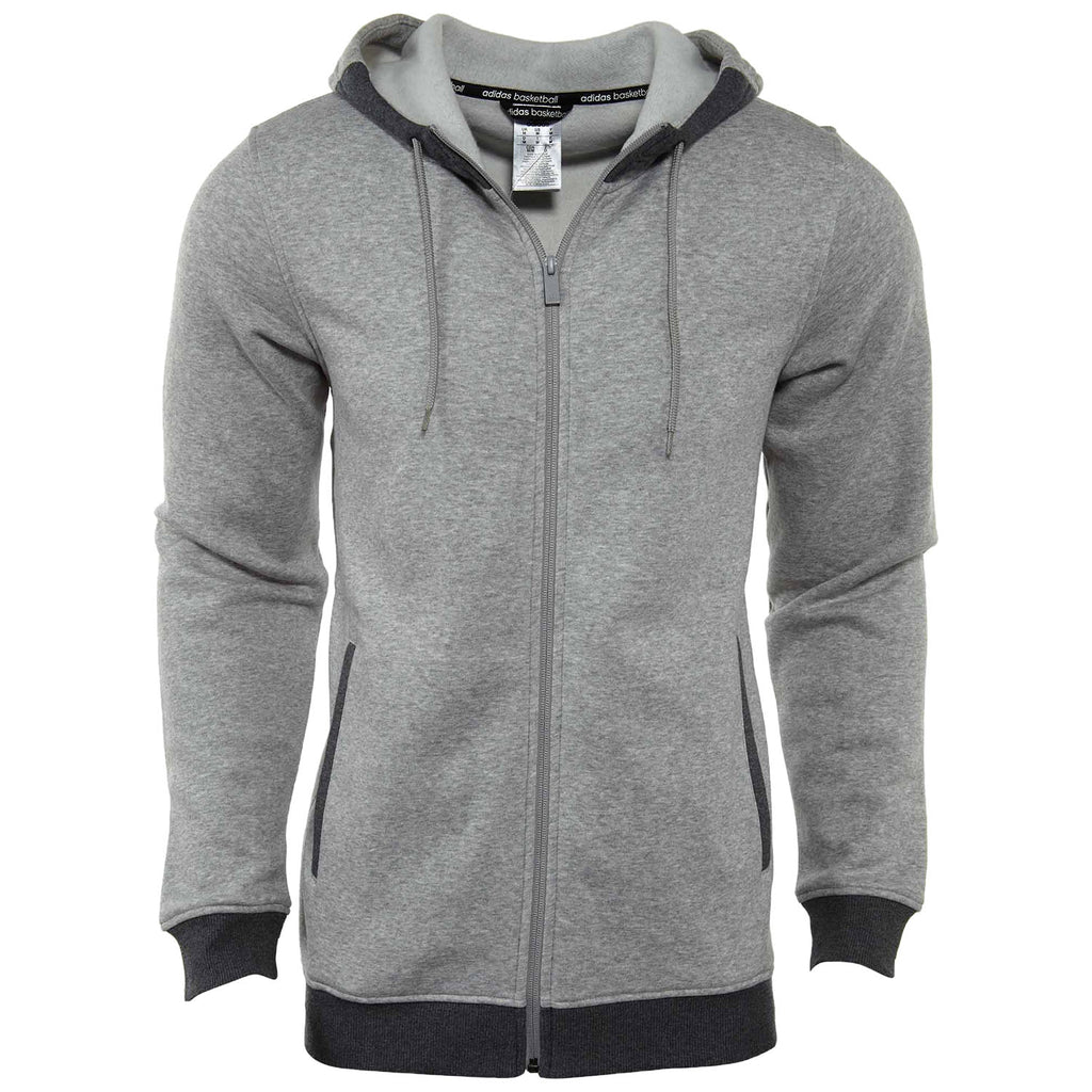 Adidas Everyday Attack Hoodie Mens Style : Ax7931