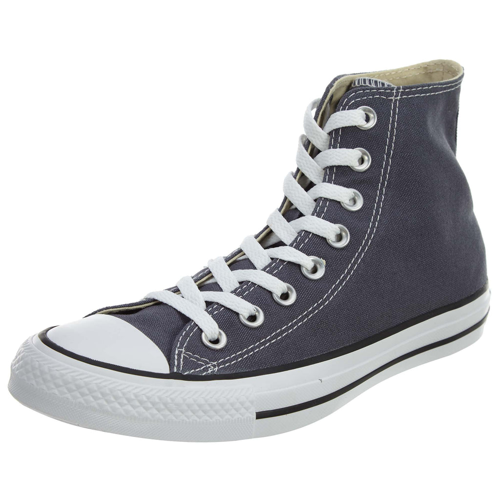 Converse Chuck Taylor All Star Hi Unisex Style : 155568f