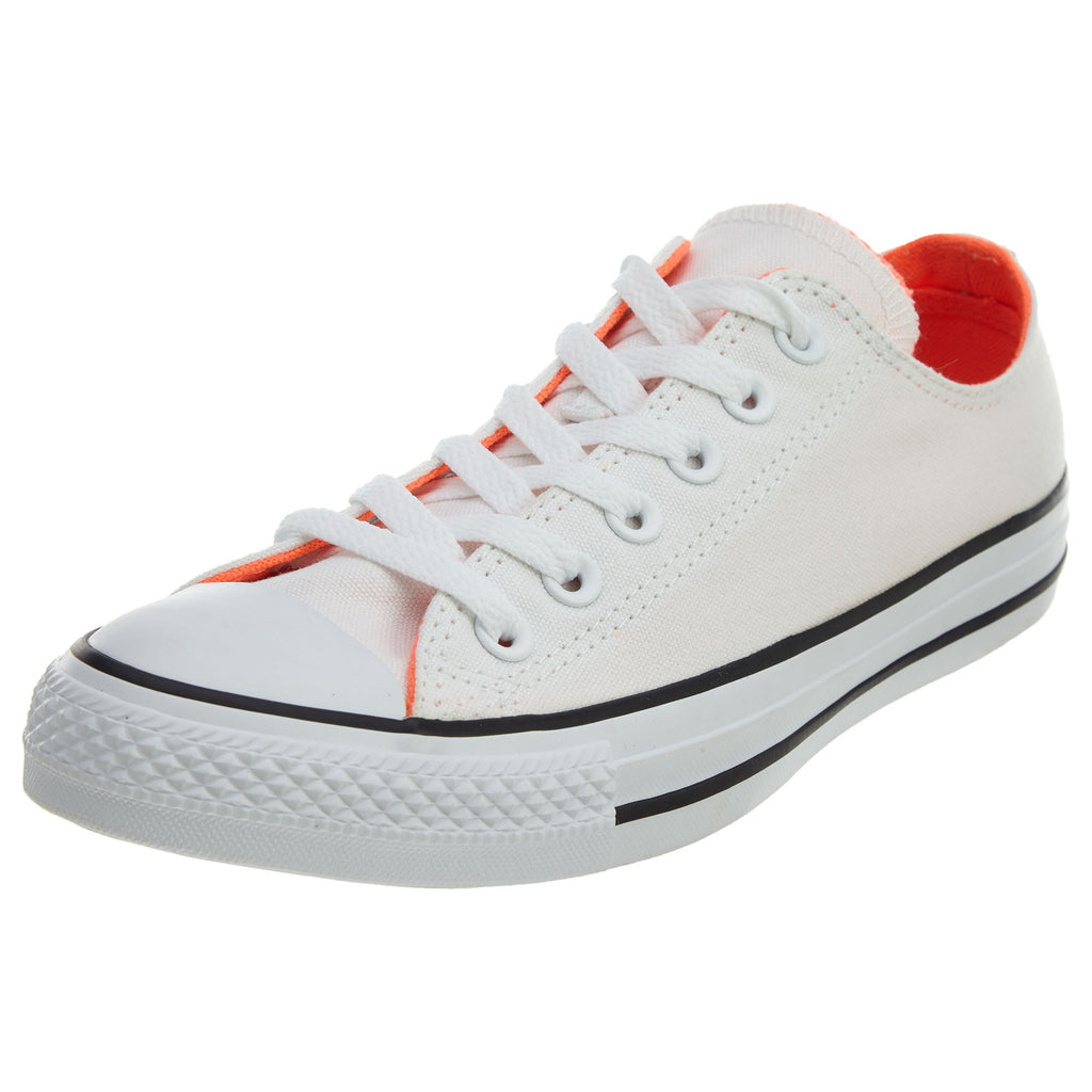 Converse Chuck Taylor All Star Double Tongue Oxford Womens Style : 556679f