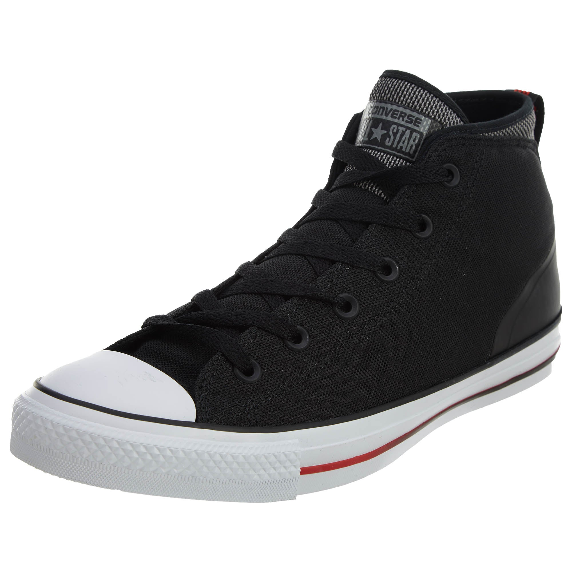 1cf9f4a13aa8 Converse Chuck Taylor All Star Syde Street Mid Unisex 155479C – Sneaker  Experts