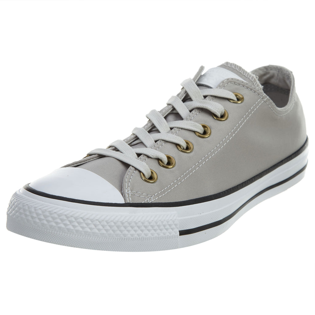 Converse Chuck Taylor All-star Unisex Style : 155381f