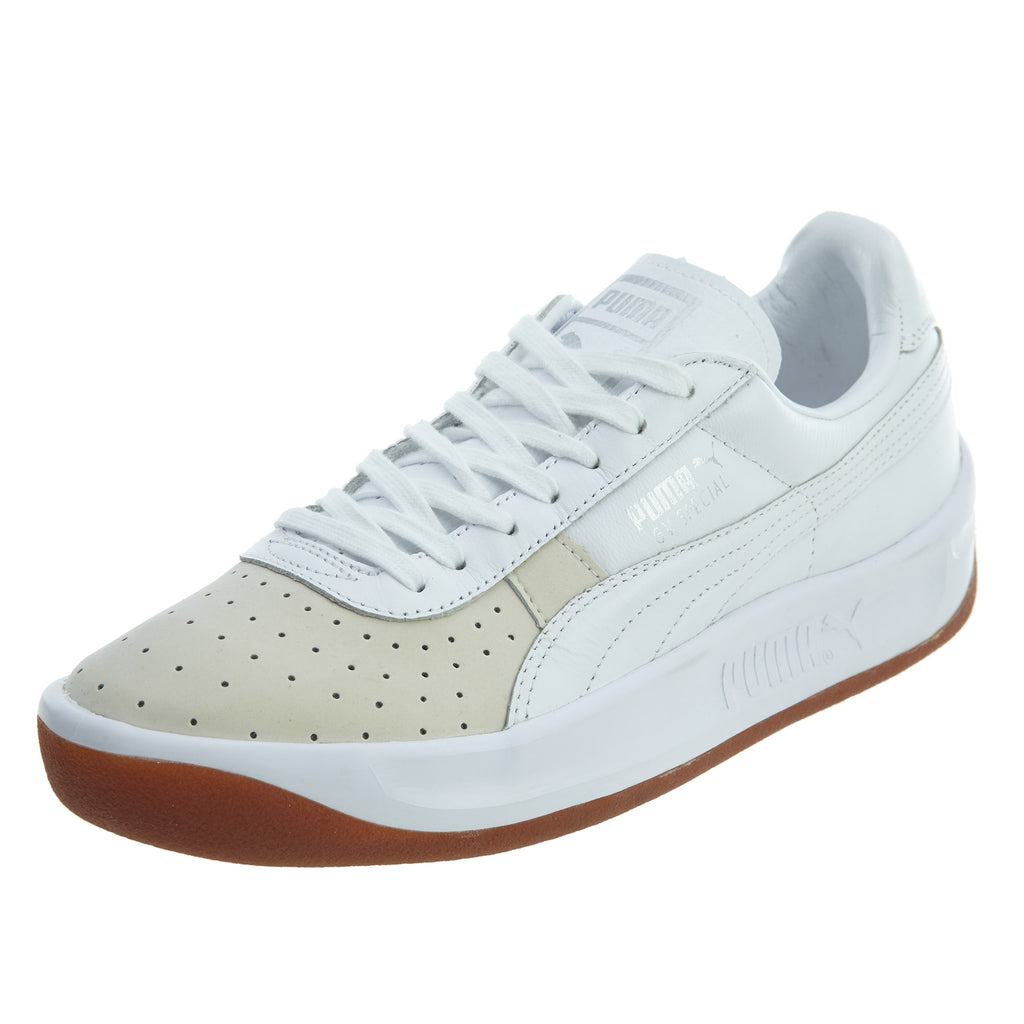 Puma Gv Special Basic S  Mens Style : 358169