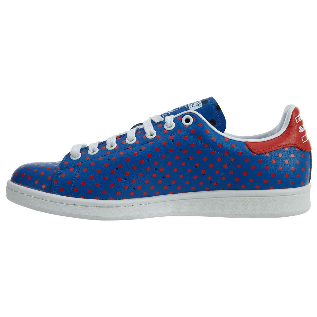 Adidas Pw Stan Smith Spd Mens Style : B25400