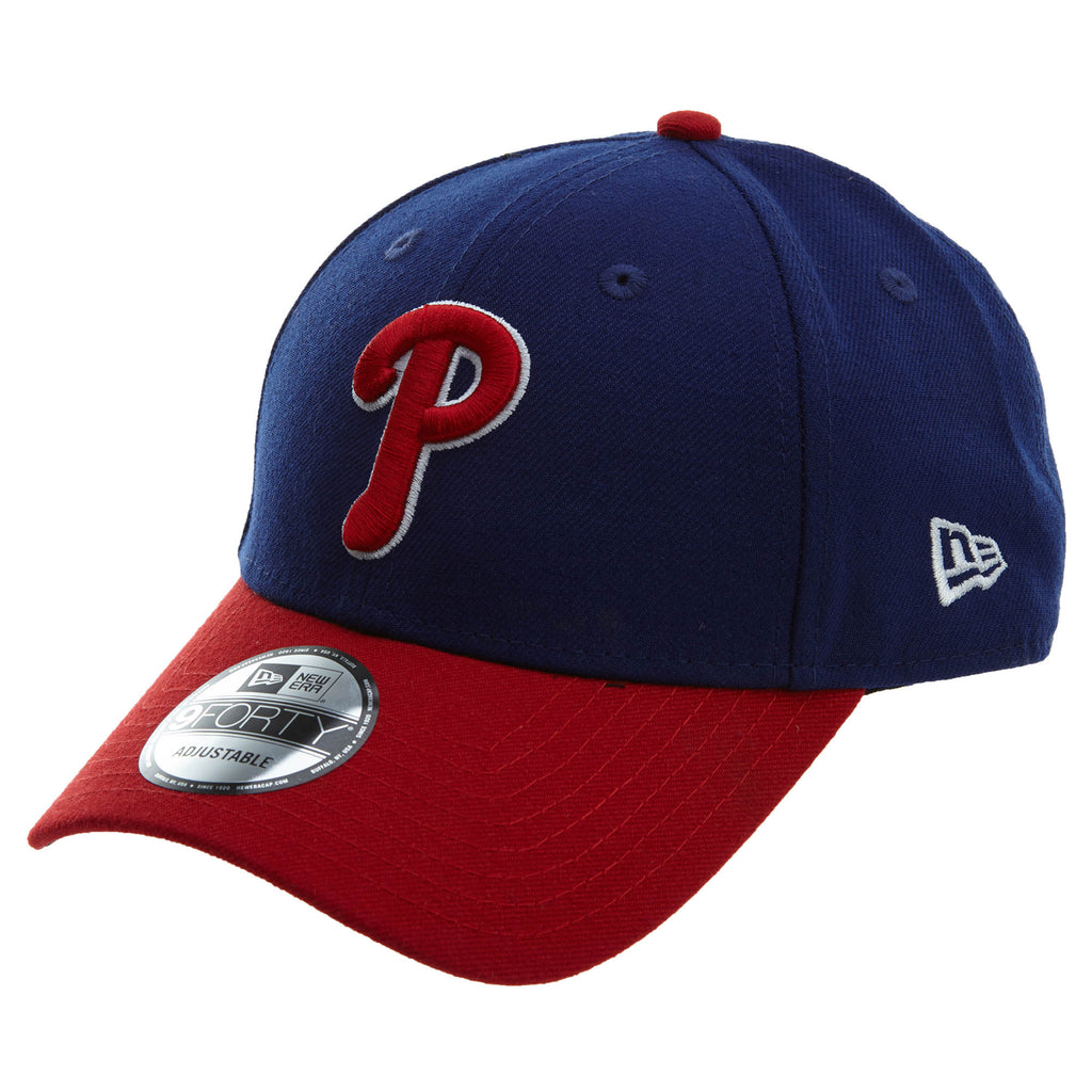 New Era The League Phillies #18 Mens Style : 10046277