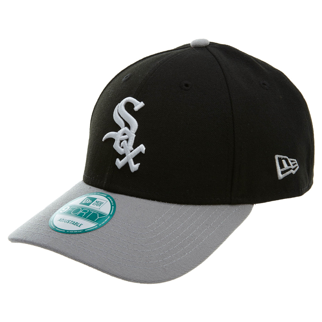 New Era The League Chicago White Sox #18 Mens Style : 10963145