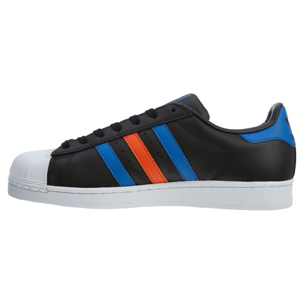 Adidas Superstar Mens Style : Bb2245