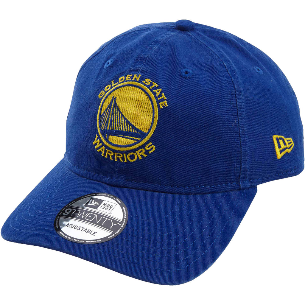 New Era Core Classic Golden State Warriors Snapback #24 Mens Style : 11521568