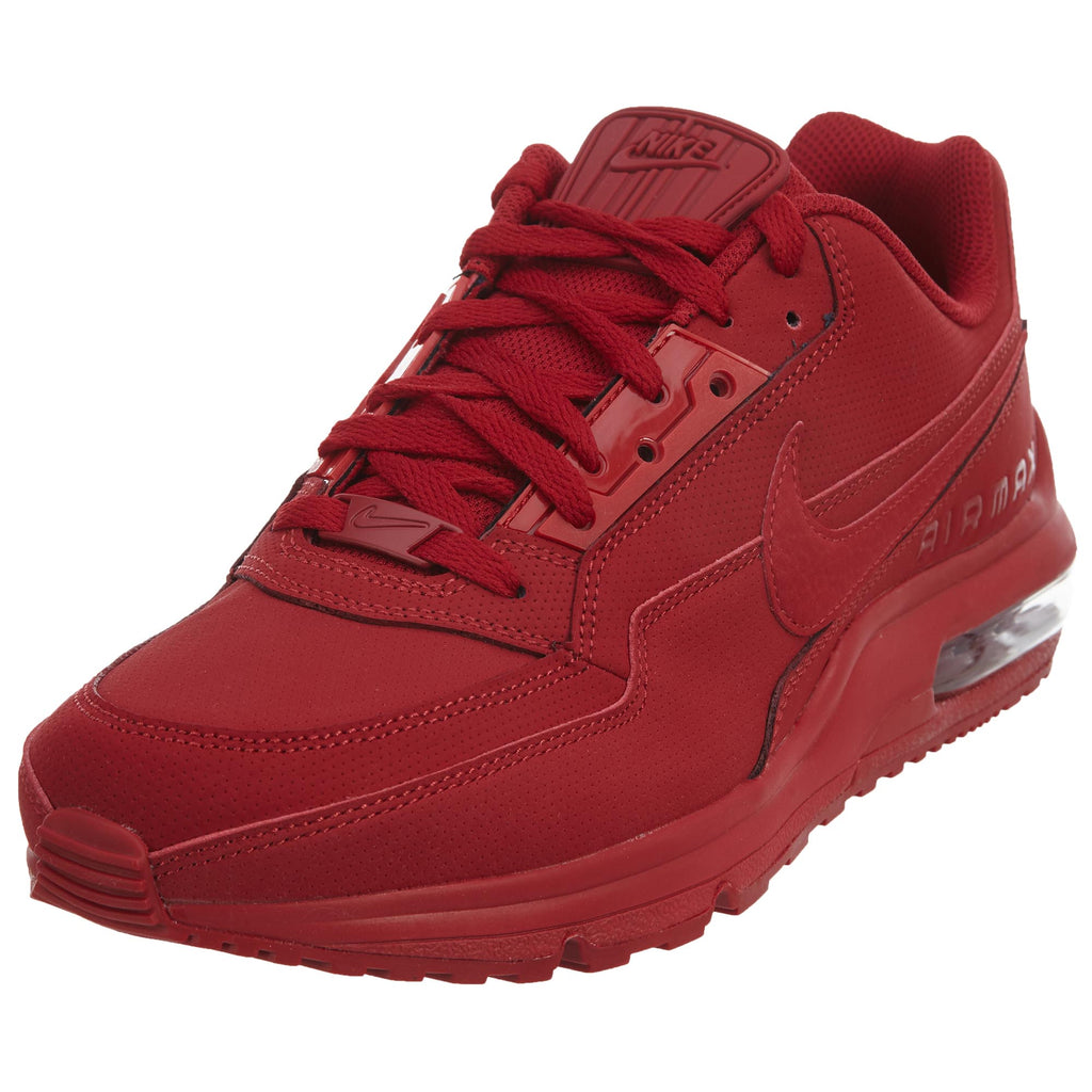 Nike Air Max Ltd 3 Mens Style : 687977