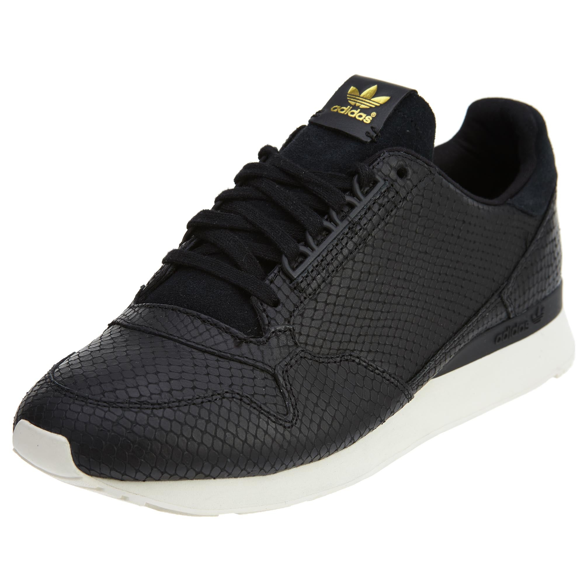 8cd9b3304 Adidas Zx 500 Og Snake W Womens Style   D65901. ADIDAS   Athletic Shoes    Sneakers