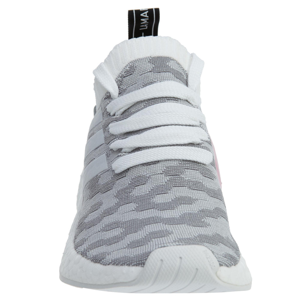 Adidas Nmd_r2 Womens Style : By9520