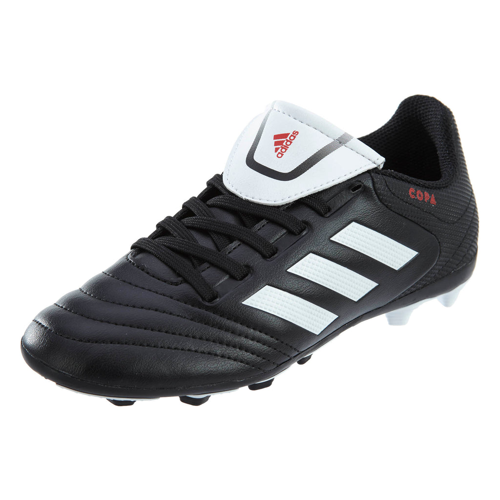 Adidas Copa 17.4 Fxg Little Kids Style : Ba9733