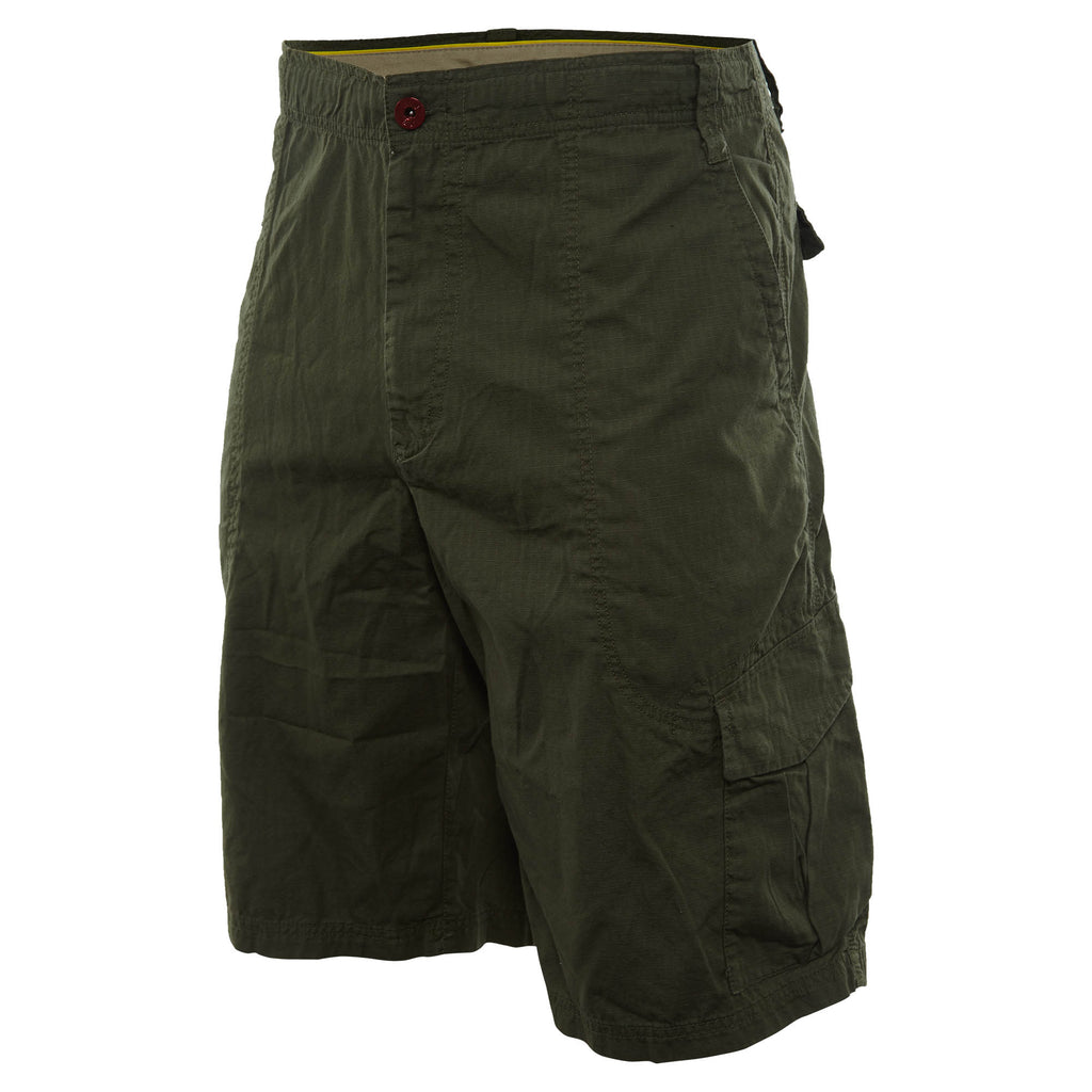 Jordan Air Jordan Shorts Mens Style : 462022